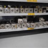 艾默生 Emerson伺服电机DXW-208C  一批 共享