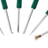 世达  6件套助焊工具03120