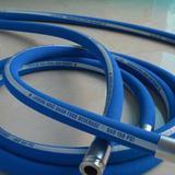 进口艾威软管LIVINING HOSE-海成工业科技现货提供