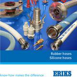 进口ERIKS HOSE埃科诺斯托软管-海成工业科技现货提供