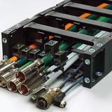 IGUS拖链系统高柔性电缆