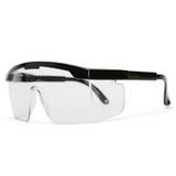 AES03防护眼镜(防雾)