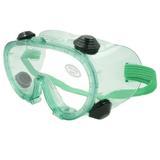 AEG02V防护眼罩(防雾)