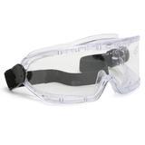 AEG03防护眼罩(防雾)