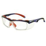 Steed 安全近视眼镜(近视<600度,散光<200度或远视(老花)200度)