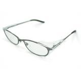 Mercury G2安全近视眼镜(近视<600度,散光<200度或远视(老花)<200度)
