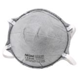 KN95活性炭口罩