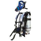 RHZKF6.8/30 空气呼吸器带6.8L瓶子(带瓶表)