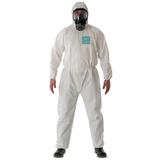 2000标准型防化服