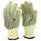 耐高温手套(500度)