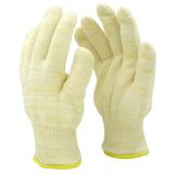 耐高温手套(350度)
