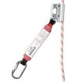 绳自锁器(带缓冲包)(含10M直径12mm安全绳)