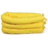 危险品万用型条状吸液棉(黄色)