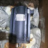 维修备件-Tri-way M/C  servo motor1326ABB720E-M2L 马达(电机) 床台伺服电机