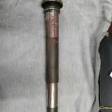 维修备件-传动轴 Tri-way M/C   1557-243(3-LM-1031)