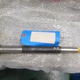 维修备件-传动轴 Tri-way M/C  1557-242(3-LM-1024)