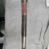 维修备件-传动轴 Tri-way M/C    1557-242(3-LM-1025)