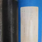 维修备件-传动轴 Tri-way M/C    1557-242(3-LM-1029)