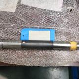 维修备件-传动轴 Tri-way M/C   1557-243(3-LM-1030)