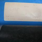 维修备件-传动轴 Tri-way M/C   1557-243(3-LM-1032)