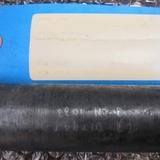 维修备件-传动轴 Tri-way M/C   1557-246(3-LM-1033)