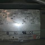 维修备件-Tri-way M/C   1557-392(1557-392-001)