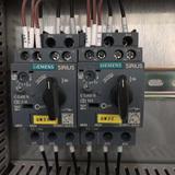 3RV6011-0AA10
