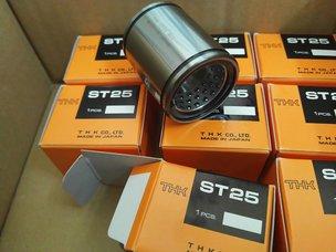 THK  ST25  ST16双衬套直线轴承