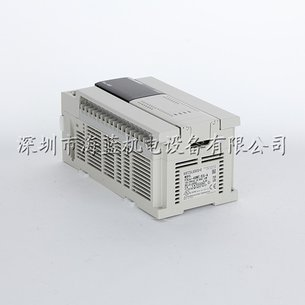 FX3U-48MT-ES-A三菱原装PLC库存现货