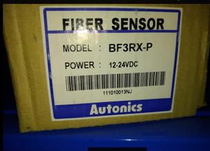 光纤开关 BF3RX-P