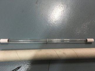 UV灯管KADIND GPH436T5L/4 21W