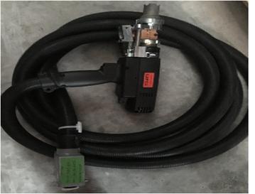 半自动螺柱焊枪 螺柱焊机易损备件
