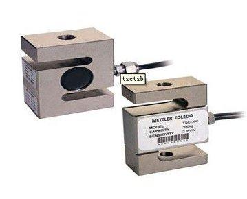 称重传感器TSC-50KG TSC-100KG TSC-200KG