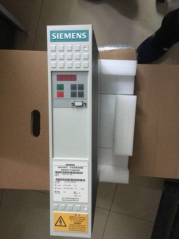 全新原装西门子6SE7016-1TA61原装现货