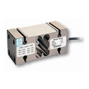 SSH/SLP845/IL/SLR110系列称重传感器