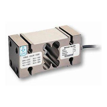 MT/SSP系列称重传感器