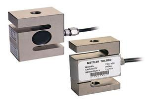 TSC/TSB/TSH系列称重传感器