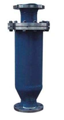 YTG氧气过滤器