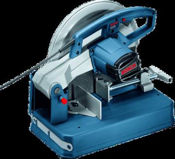 型材切割机 GCO 2000