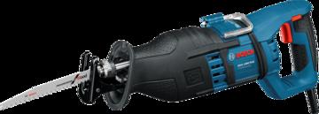 马刀锯 GSA 1300