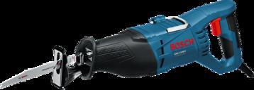 马刀锯 GSA 1100 E