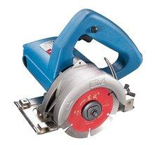石材切割机 Z1E-FF02-110
