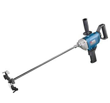 搅拌机 Q1U-FF02-160
