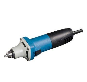 电磨头 S1J-FF04-25