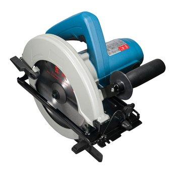 电圆锯 M1Y-FF02-185
