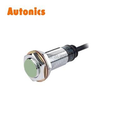 奥托尼克斯 电感式圆柱形接近开关;PR18-5AO