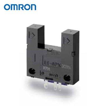 欧姆龙 微型光电传感器附件,接插件;EE-1010 2M  56.4个