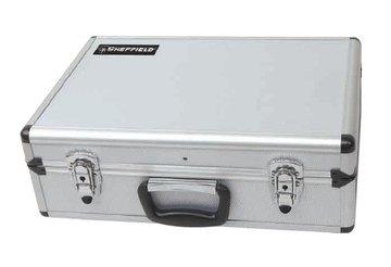 铝合金工具箱S026001