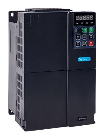 美捷伟变频器22KW 厂家直销一件包邮 三相通用低压380V风机变频器