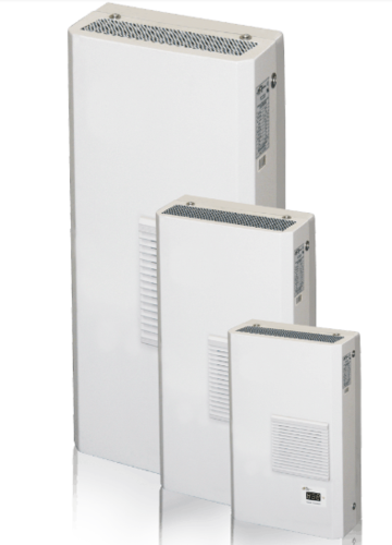 雷子克ECC2500P电柜空调